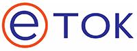 Etok.com.ua - интернет магазин электрики
